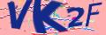 看不清亚洲老虎机平台送彩金,换一个威尼斯电子娱乐平台网址链接?